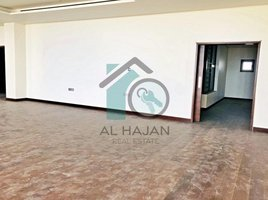 недвижимость, 6 спальни на продажу в , Абу-Даби HIDD Al Saadiyat
