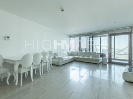 2 Bedrooms Property for rent in , Dubai D1 Tower