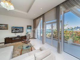 1 Schlafzimmer Immobilie zu verkaufen in Tiara Residences, Dubai Diamond