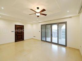阿布扎比 Saadiyat Beach Saadiyat Beach Villas 5 卧室 别墅 售