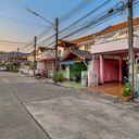 Phuket Golden Ville 2