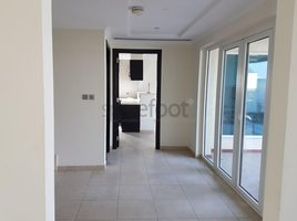 3 Bedrooms Property for sale in , Dubai Regional