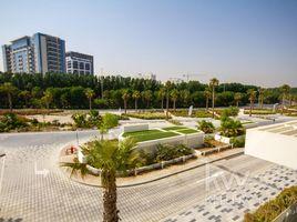 1 Bedroom Property for sale in , Dubai Seventh Heaven