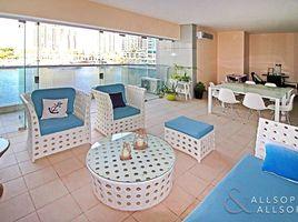 3 Phòng ngủ Nhà bán ở Vĩnh Phú, Bình Dương Marina Tower