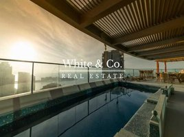 Квартира, 4 спальни на продажу в , Дубай Trident Grand Residence