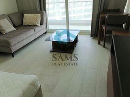 Studio Property for sale in , Dubai Azizi Aliyah