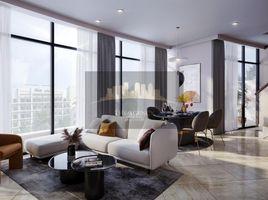 недвижимость, 1 спальня на продажу в , Абу-Даби Diva