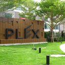 Plex Bangna