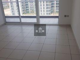 недвижимость, 1 спальня на продажу в Glitz, Дубай Glitz 1