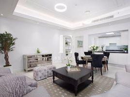1 Bedroom Property for sale in , Dubai Vincitore Palacio