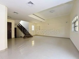 3 Bedrooms Townhouse for sale in Champions Towers, Dubai Gallery Villas