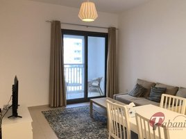1 Bedroom Apartment for sale in Zahra Apartments, Dubai Zahra Apartments 2B