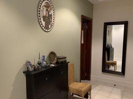 2 Bedrooms Condo for sale in Emaar 6 Towers, Dubai Al Mesk Tower