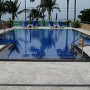 Coconut Beach Condominium