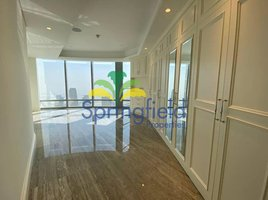 4 Bedrooms Penthouse for sale in Burj Khalifa Area, Dubai Burj Khalifa