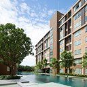 Dcondo Campus Resort Rangsit