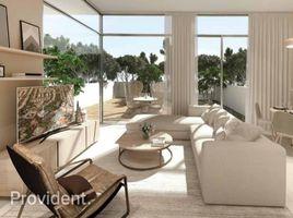 2 Bedrooms Property for sale in Golf Promenade, Dubai Mudon Views