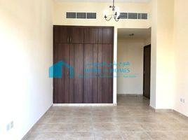 3 Bedrooms Property for rent in , Dubai Al Thuraya Building