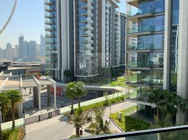 2 Bedrooms Apartment for sale in Bluewaters Residences, Dubai Bluewaters By Meraas