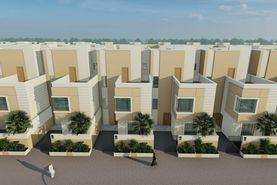 Недвижимости в Al Maha Village в , Ajman