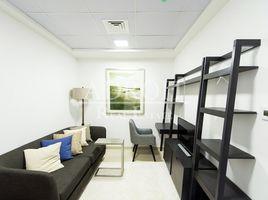 3 Bedrooms Apartment for sale in , Dubai Sunshine Residence