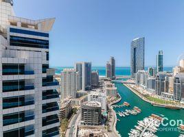 недвижимость, 1 спальня на продажу в , Дубай Escan Tower