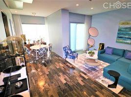 недвижимость, 2 спальни в аренду в Marina Gate, Дубай Damac Heights at Dubai Marina