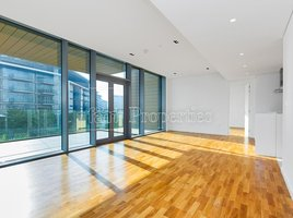 1 Bedroom Property for sale in Bluewaters Residences, Dubai Apartment Building 7