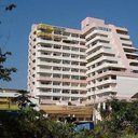 Golden Pattaya Condominium