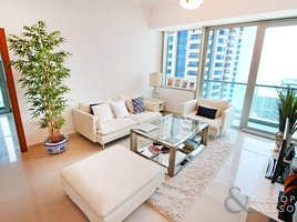 1 Bedroom Apartment for sale in , Dubai Ocean Heights