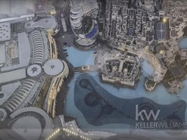 7 Bedrooms Apartment for sale in Burj Khalifa Area, Dubai Burj Khalifa