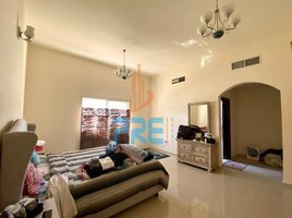 5 Bedrooms Property for sale in Al Barsha 3, Dubai Al Barsha 3 Villas