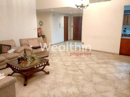 3 Bedrooms Property for sale in Dickens Circus, Dubai Dickens Circus 3