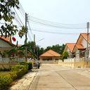 Bang Saray Green Feel 3