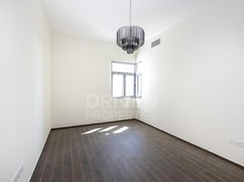 1 Bedroom Property for rent in Phase 1, Dubai Yasamine
