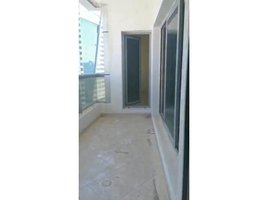 2 Bedrooms Property for sale in , Dubai Al Shahd Tower