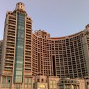 furnished Apartment for rent 136 M San Stefano (Four Seasons - Type F)
