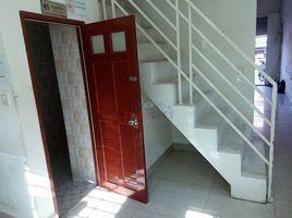 金边 Chrouy Changvar Flat for Rent at Chroy Changva National Road 6A 5 卧室 房产 租