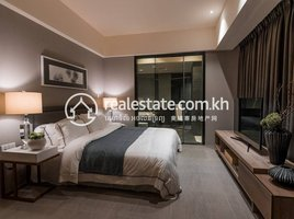 2 Bedrooms Property for sale in Veal Vong, Phnom Penh CEO KT Pacific