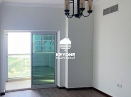 2 Bedrooms Property for rent in , Dubai Global Golf Residences 2