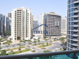 沙迦 Noor Residence 2 卧室 房产 租