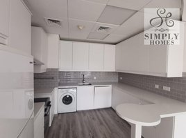 1 Bedroom Property for sale in Green Community West, Dubai Southwest Apartments