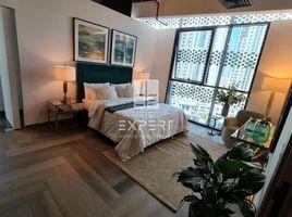 2 Bedrooms Apartment for sale in Green Diamond, Dubai Joya Blanca Residences