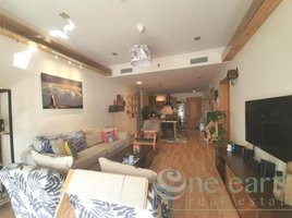 1 Bedroom Apartment for sale in , Dubai Spring Oasis