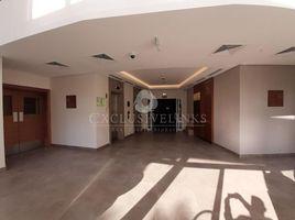 2 Bedrooms Property for sale in Al Thamam, Dubai Al Thamam 24