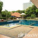 T.W. Palm Resort