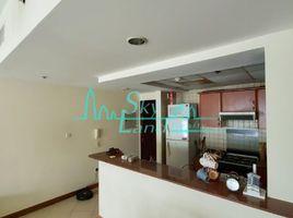 Квартира, 1 спальня на продажу в Dream Towers, Дубай Marina Diamond