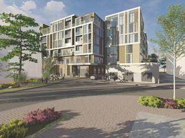 1 Bedroom Property for rent in Ewan Residences, Dubai Ewan Residence 2