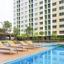 Lumpini Ville Nakhon In-Reverview
