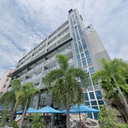 Centara Avenue Residence and Suites